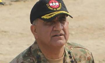 India's propaganda to disturb PoK will not be allowed to succeed: Pak Army chief
