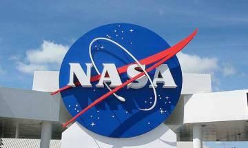 UK teenager Miles Soloman corrects NASA data error