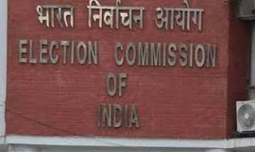 Chennai police commissioner transferred by EC ahead of RK Nagar bypolls