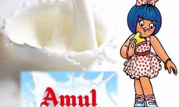 Amul defends ice cream TV commercials; says HUL trying to pressurize it
