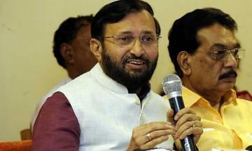 HRD ministry to appoint next IGNOU VC, starts procedure