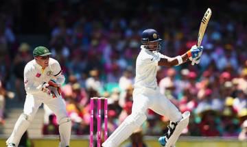 Cummins, Hazlewood's morning spell was 'toughest' I've faced in my Test career: KL Rahul