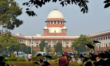 Centre should address real issue behind frequent farmers' suicide in country, says Supreme Court