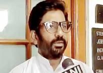 Shiv Sena MP Ravindra Gaikwad may fly soon as govt considering rule amendment: Sources
