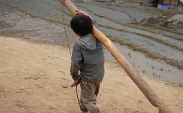 Child labour: 7,000 employers prosecuted between 2014-16