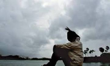 Skymet predicts deficient rainfall this Monsoon season