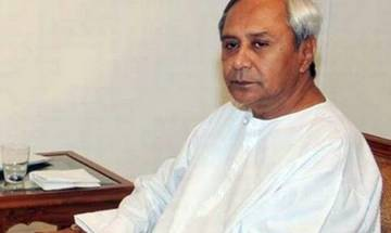 Obscene pictures of women posted on Facebook, Odisha CM Naveen Patnaik orders Crime Branch to probe