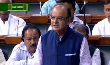 As it happened | Parliament: GST Bill to be discussed in Lok Sabha on March 29
