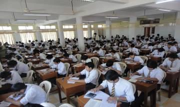 RAS Main exam 2016 to begin from Monday