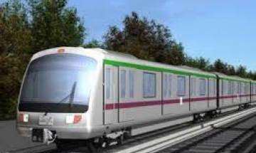 BEML clinches Rs 1,421-crore contract from Bangalore Metro Rail Corporation