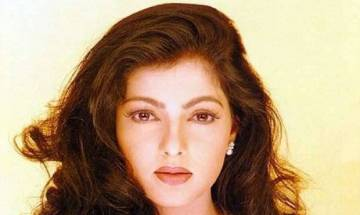 Non-bailable warrants issued against international drug-lord Vicky Goswami and his girl friend Mamta Kulkarni