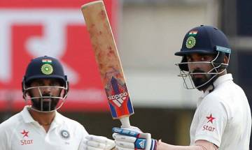 India vs Australia, Dharamsala Test, Day 4: Hosts seal emphatic 8 wicket victory, claim series 2-1
