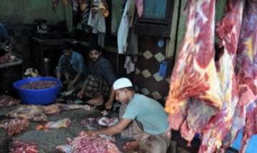 Illegal slaughterhouses closed in UP, total liquor ban in Bihar: Where's the plan to deal with job loss?