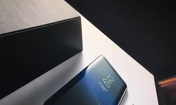 As it happened | Samsung Galaxy S8, Galaxy S8 Plus launched; Introduces new personal assistant 'Bixby'