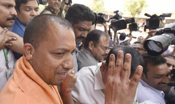 We are ready for talks on Ram temple issue if UP CM Yogi Adityanath invites us, says Muslim cleric