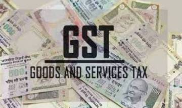 GST: Timeline of Goods and Service Tax bill, India's landmark tax reform