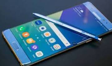 Samsung Galaxy 8 launch: Know all about tech specs, features and price