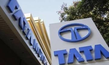 Tata Motors subcompact sedan Tigor hits Indians roads at Rs 4.7 lakh to combat Swift Dzire