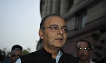 Congress objects to passage of four GST-related bills in Lok Sabha, calls it contravention of Parliamentary sovereignty