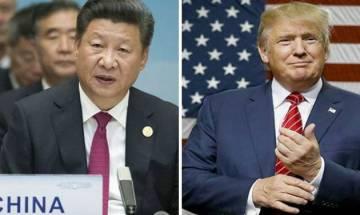 Donald Trump set to meet Xi Jinping at Mar-a-Lago