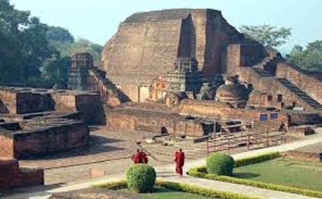 Nalanda University int VC Pankaj Mohan resigns over sexual assault (File Photo)