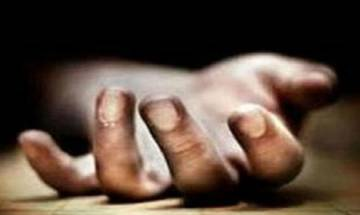 Five workers in aqua food processing unit die after inhaling poisonous gas