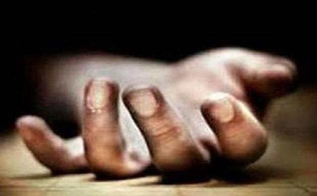 Five workers die after inhaling poisonous gas in Andhra Pradesh