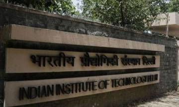 Ericsson to work with IIT Delhi for 5G technology development in India