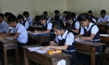Pre-primary, secondary sections should be brought in ambit of RTE Act