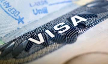 H1B visa system requires 'common sense' reforms, says Congressman Ro Khanna