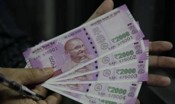 Black money crackdown: CBDT allows filing of PMGKY Form 1 by April 10, if deposit made by deadline