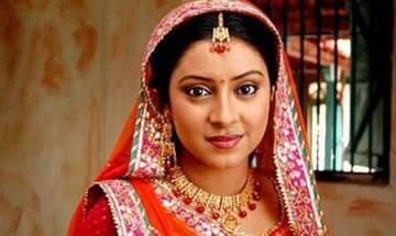 Court stays release of short film based on Pratyusha Banerjee's life