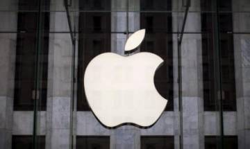 Bengaluru: Apple announces App Accelerator for iOS developers