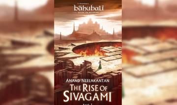 Baahubali prequel: Rajamouli to come up with mini TV series