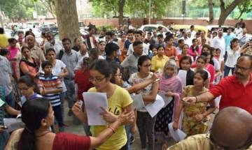 NEET Exam 2017:  SC allows candidates above 25 years to appear for exam,  last date for filling form is April 5