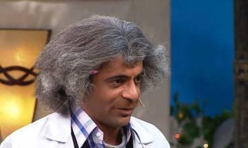 Post Kapil Sharma controversy, Sunil Grover aka Mashoor Gulati to appear on THIS show
