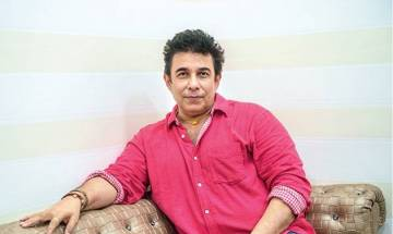 'Jo Jeeta Wahi Sikander' actor Deepak Tijori gets THROWN out of his house by wife! Here's why