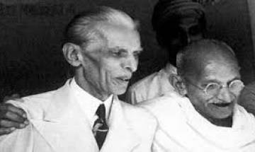 Show respect to Jinnah House, Pak tells India days after BJP MLA demanded to demolish the building
