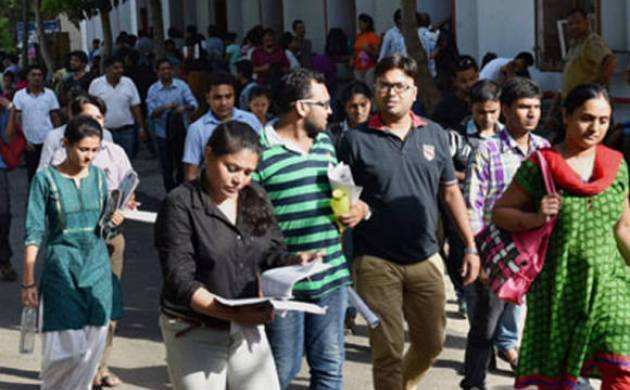 Gauhati University results 2016: BA, BSc, BCom 1st and 5th semester results declared, check at offcial website