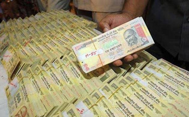 Jaipur Police arrest four person with old currency worth Rs 21.33 lakh (Representational Image)