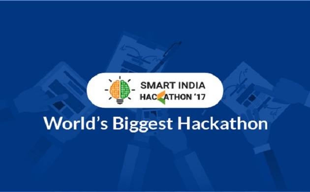 Hackathon 2017: Here's all you need to know