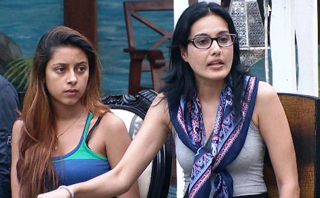 Pratyusha Banerjee last film: Kamya Punjabi to release movie today