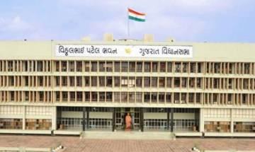 Gujarat witnesses spike in meternal mortality rate since 2014: CAG