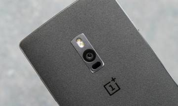 OnePlus 3T Midnight Black Limited Edition reaches Indian Markets