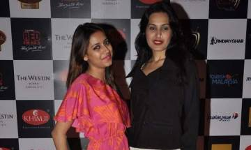 Pratyusha Banerjee death anniversary: Kamya Punjabi remembers Anandi with emotional Instagram post