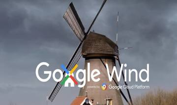 Watch | April Fool's Day special: Will Google now control weather, rain in Netherlands?