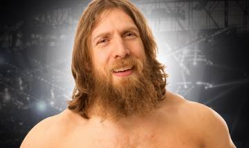WrestleMania: SmackDown manager Daniel Bryan hints comeback to WWE; pitches for full-time roster