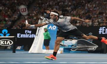 Miami Open: Roger Federer trounces arch rival Rafael Nadal in straight sets to win his 3rd Miami Open title