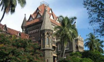 Harassment for loan repayment is abetment of suicide: Bombay HC