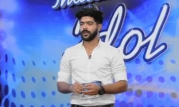 Indian Idol 2017: Telugu singer LV Revanth wins the title